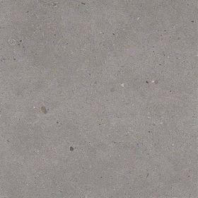 płytki ceramiczne podłogowe gres fjord Grey 60x60