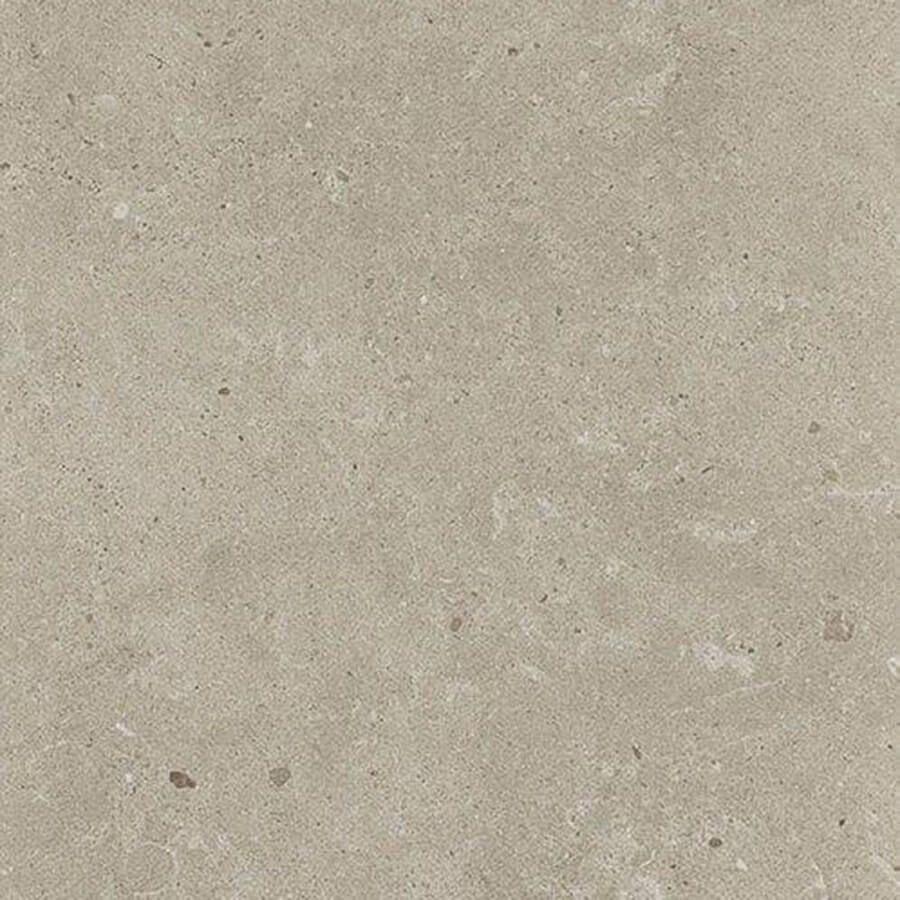 płytki ceramiczne podłogowe gres fjord sand 60x60
