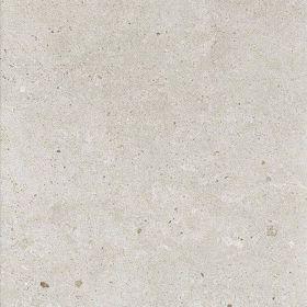 płytki ceramiczne podłogowe gres fjord White 60x60