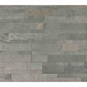 płytki drewnopodobne gresowe ceramiczne ice wood 15x90