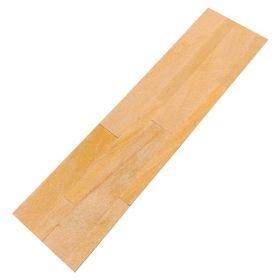 płytki drewnopodobne gresowe ceramiczne Birch wood 15x90