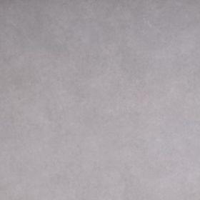 gres nile grigio matowe płytki ceramiczne wielkoformatowe