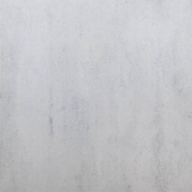 płytki gres alchemy light grey lappato płytki ceramiczne podłoga