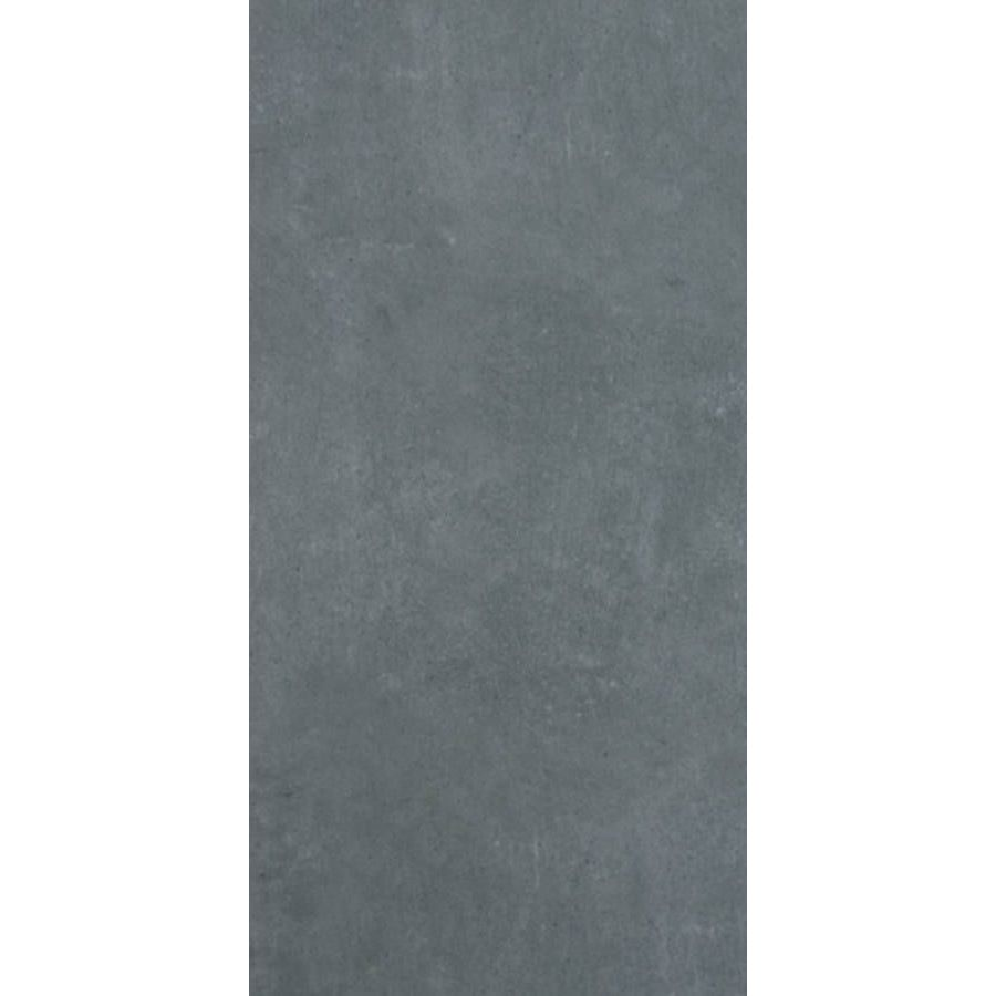 płytki gres ark anthracite 120x60