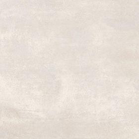 gres cemento athens lappato płytki ceramiczne podłogowe