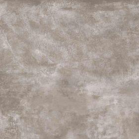 płytki ceramiczne cemento paris gres lappato