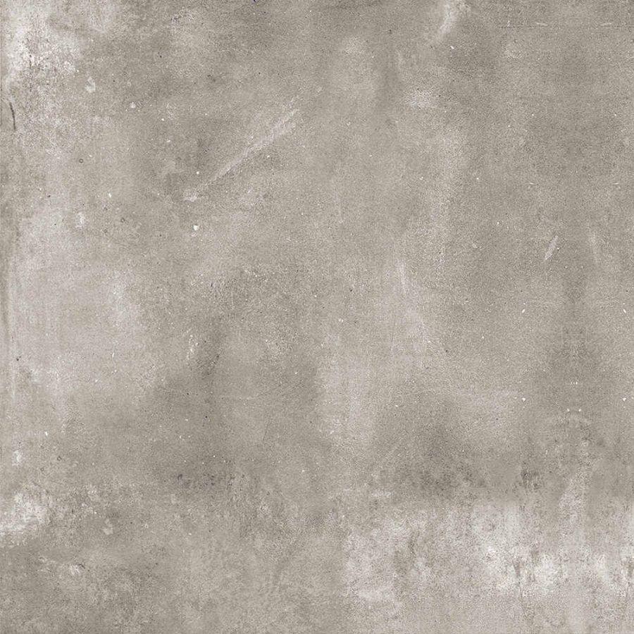 płytka ceramiczna lappato podłoga ściana cemento lisbon
