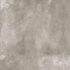 gres cemento lisbon polerowany płytki ceramiczne