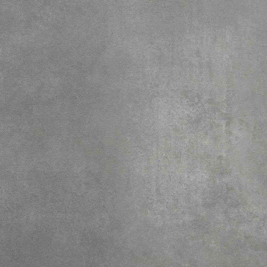płytki ceramiczne gres cemento berlin matowe