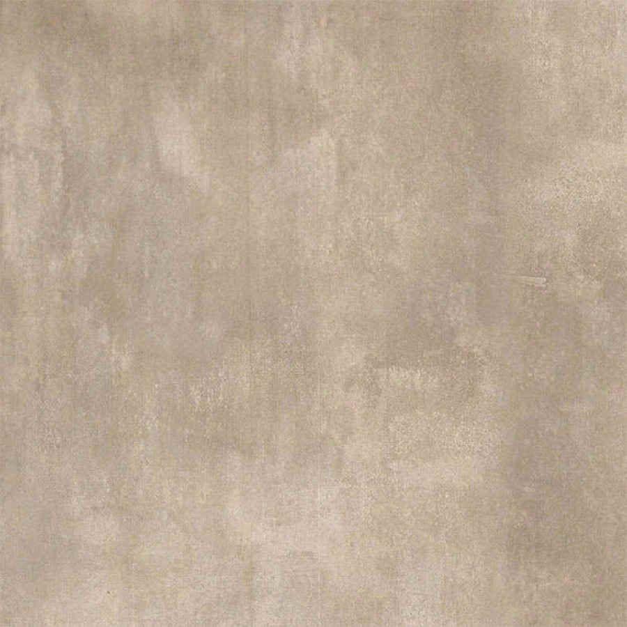 płytki ceramiczne gres stardust riga