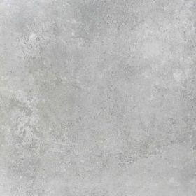 płytki ceramiczne gres cemento monaco 60x60