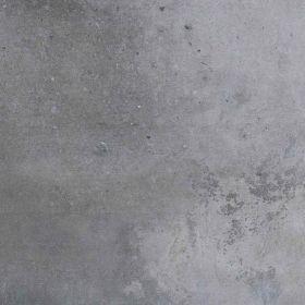 slaby, pasy granitowe kamienne padang dark grubość 3 cm polerowany