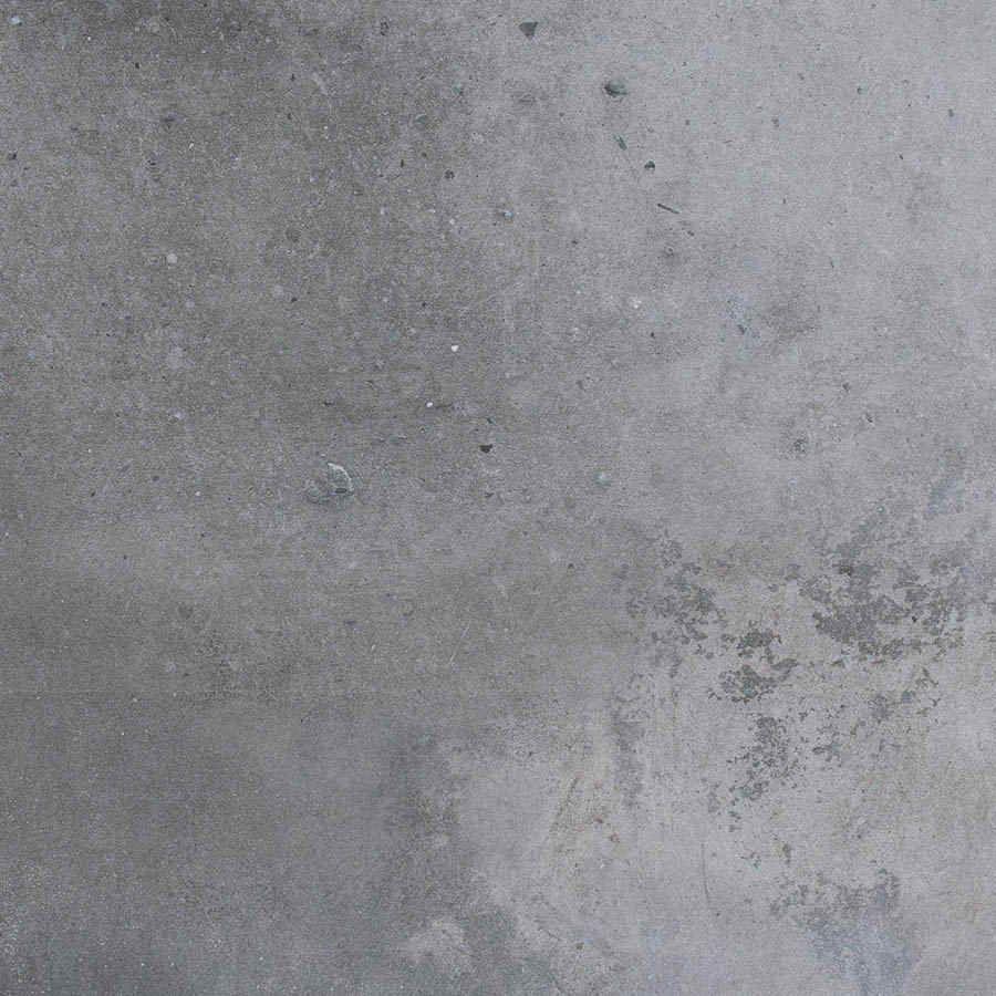 gres cemento berlin lappato płytki ceramiczne