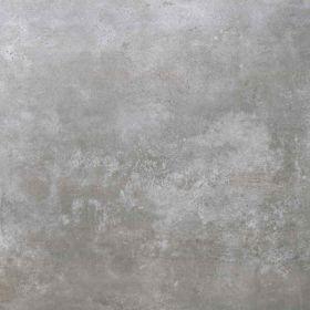 pasy slaby granitowe kamienne padang dark polerowany 2 cm grubości