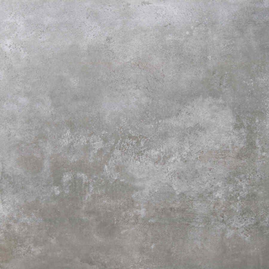 płytki ceramiczne gres cemento berlin polerowany