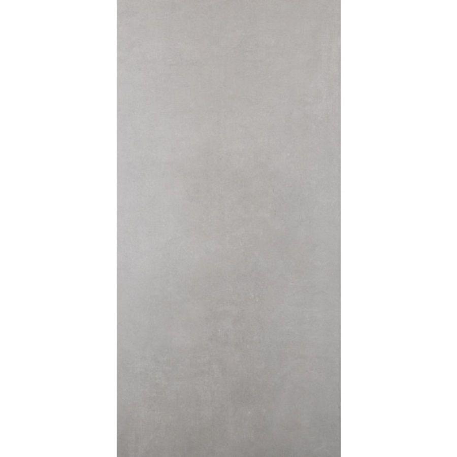 płytki ceramiczne gras ark silver 60x120