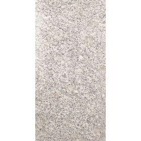 Płytki granitowe kamienne naturalne polerowane 61x30,5x1 cm Bianco Sardo
