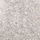 pasy, slaby granitowe Yellow Rock G682 płomieniowane kamień 3 cm grubości