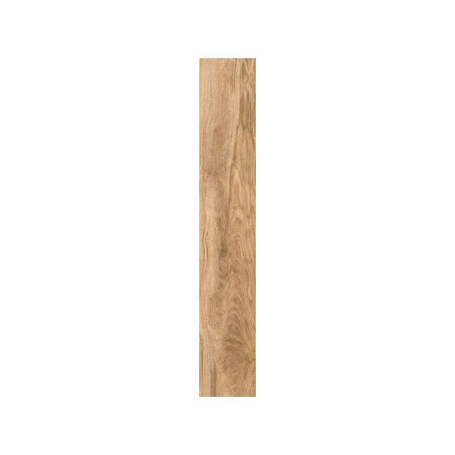 płytki drewnopodobne gres Boston Sandal 120x20