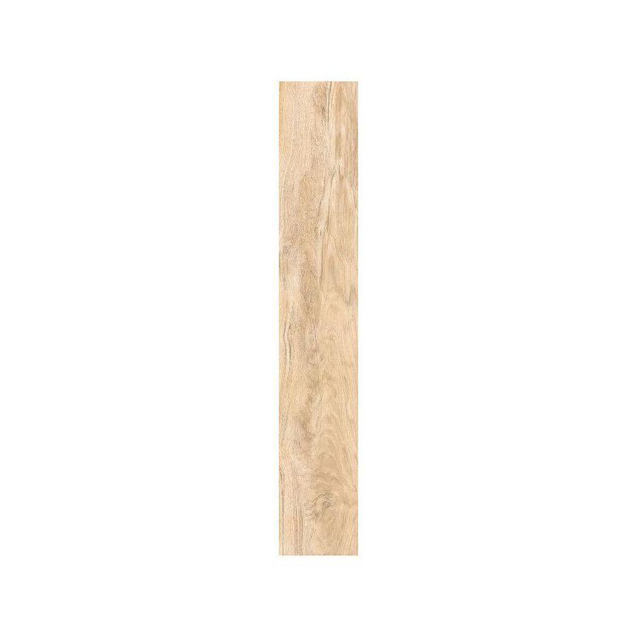 płytki drewnopodobne gres Boston Beige 120x20
