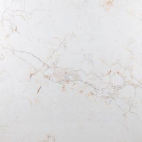 Płytki ceramiczne gresowe szare podłogowe łazienka cemento lisbon polerowany