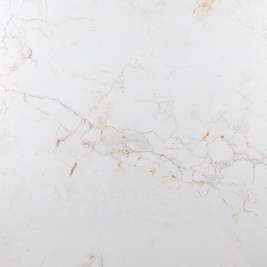 Cerstonepl2773 Largedefaultplytki Gres Cemento