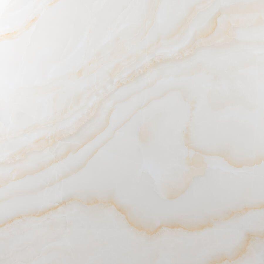 płytki ceramiczne Gres Annapurna  80x80