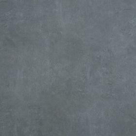Płytki ceramiczne gresowe szare podłogowe łazienka cemento athens lappato