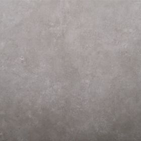 Płytki ceramiczne gresowe szare podłogowe łazienka cemento paris lappato