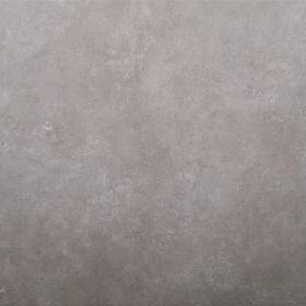 ark Silver płytki ceramiczne gres