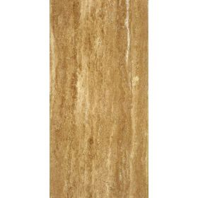 Płytki ceramiczne gresowe szare podłogowe łazienka cemento monaco matowe