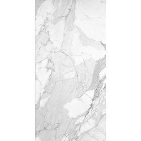 płytki marmurowe białe włoskie statuario venato 61x30,5x1 kamień