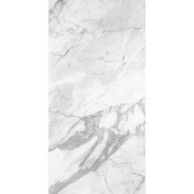 płytki marmurowe białe włoskie statuario venato 61x30,5x1 kamień naturalny