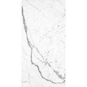 płytki marmurowe białe włoskie statuario 61x30,5x1 kamień ścienny