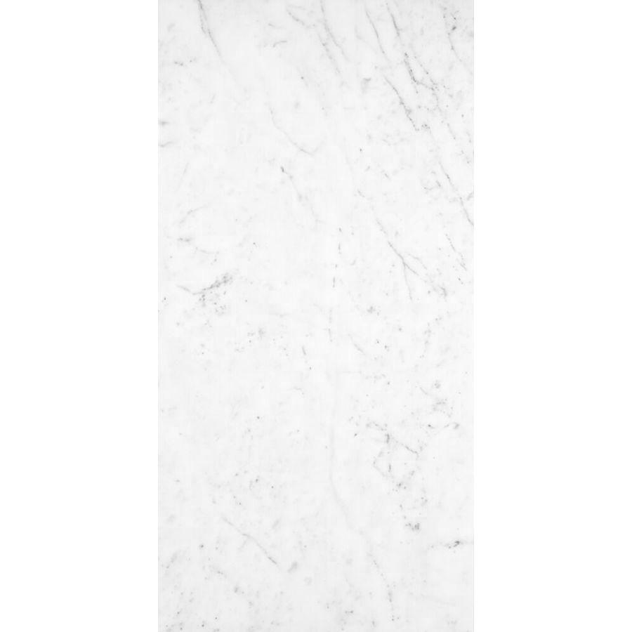 płytki ceramiczne lappato gres cemento lisbon łazienka kuchnia podłoga