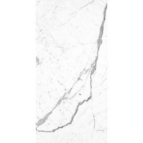 płytki marmurowe białe włoskie statuario 61x30,5x1 kamień