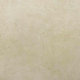 gres ark ivory 60x60 płytki ceramiczne podłogowe