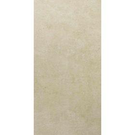 płytki ceramiczne podłogowe łazienkowe gres ark ivory 120x60