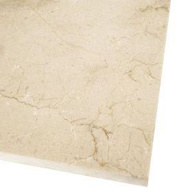 Stopnie schody granitowe kamienne naturalne zewnętrzne polerowany Bianco Sardo