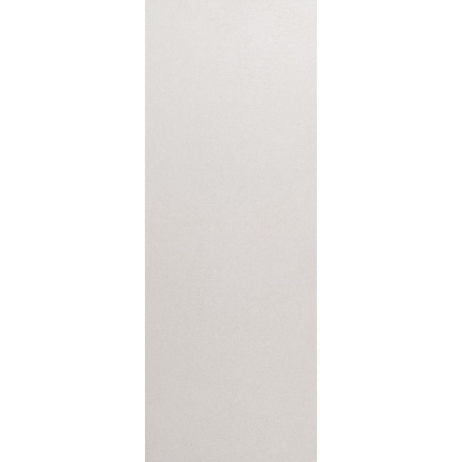 płytki ceramiczne ścienne wewnętrzne Thermal Blanco