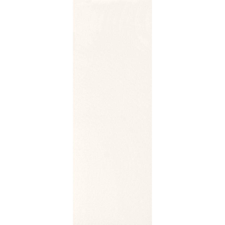 płytki ceramiczne ścienne glazura Pearl White