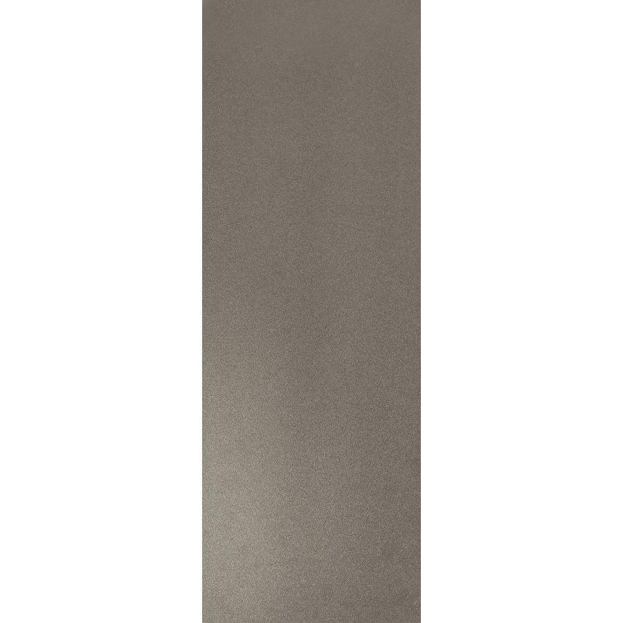 płytki ceramiczne ścienne glazura łazienka Pearl Grey