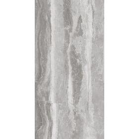 Płytki ceramiczne gresowe podłogowa Onyx Grey Slim