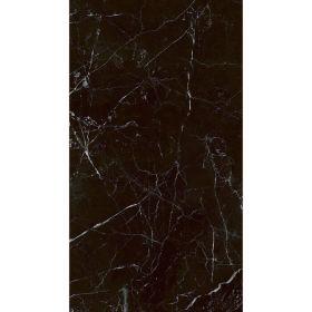 płytki gresowe nero marquina podłogowe ścienne