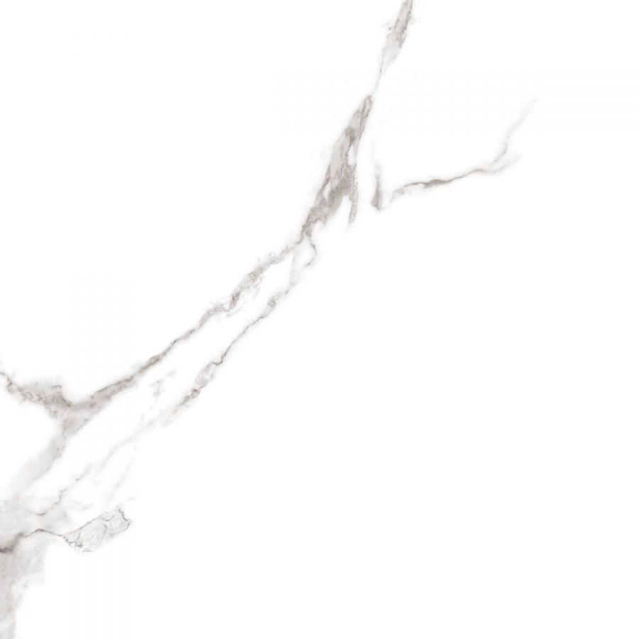 płytki gresowe podłogowe statuario 60x60