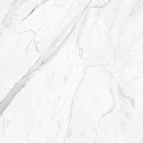 płytki gresowe podłogowe Calacatta 60x60