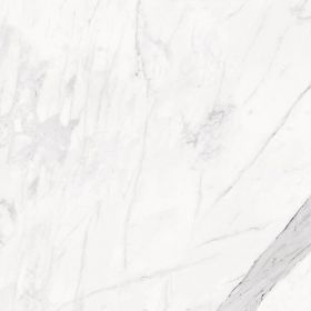 płytki gres imitacja marmuru 60x60