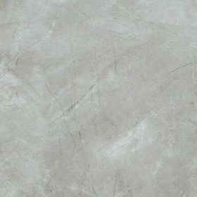 płytki gres pulpis grey polerowane 60x60