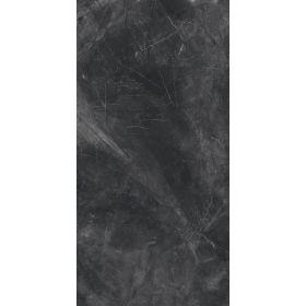 granit Tiger Skin Yellow kamień na schody 125x34x3 cm  stopnice
