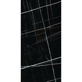 płytki gres Equator Black ceramiczne podłogowe ścienne